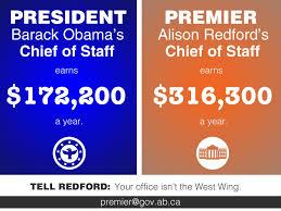 Front Desk Manager Salary Alberta by Farouk Adatia Daveberta Ca U2013 Alberta Politics