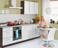 ebay gebrauchte küchen teuer küchen gebraucht kaufen ebay
