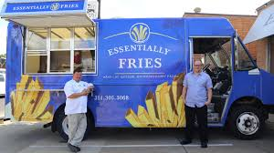 Sauce Magazine - First Look: Essentially Fries Food Truck The Best Food Festivals In St Louis Truck Friday Hyper House 20 Trucks That Should Be On Your Summer Bucket List August Events Missouri Our Guide For Buffalo Eats Sauce Magazine First Look Court Louie Food Truck Court Tower Where To Find Farmers Markets The Area And Waynos Mobile Intertional Cuisine Grove Park May Thru October Music