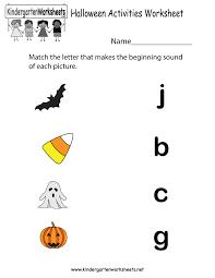 Halloween Multiplication Worksheets 5th Grade by Printables Halloween Worksheets For Kids U2013 Fun For Halloween