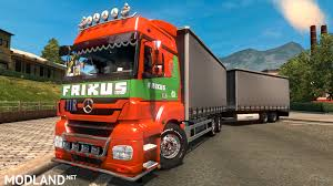 Mercedes Benz Axor + Addons Mod For ETS 2 Truck Design Addons For Euro Simulator 2 App Ranking And Store Mercedesbenz 24 Tankpool Racing Truck 2015 Addon Animated Pickup Add Ons Elegant American Trucks Bam Dickeys Body Shop Donates 3k Worth Of Addons To Dogie Days Kenworth W900 Long Remix Fixes Tuning Gamesmodsnet St14 Maz 7310 Scania Rs V114 Mod Ets 4 Series Addon Rjl Scanias V223 131 21062018 Equipment Spotlight Aero Smooth Airflow Boost Fuel Economy Schumis Lowdeck Mods Tuning Addons For Dlc Cabin V25 Ets2 Interiors Legendary 50kaddons V22 130x Mods Truck