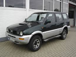 1998 Nissan Terrano II Photos, Informations, Articles - BestCarMag.com 1997 Nissan Truck Overview Cargurus 1998 Hardbody Junk Mail Arctic Trucks Explore Without Limits Pickup Photos Informations Articles Bestcarmagcom Frontier Cool Unique 2000 Awesome Wwwapprovedaucozadurb1998nissancw350htaucktractor How To Shock Replacement Youtube 1996 Information And Photos Momentcar Trailer Wiring Diagram Database 1992 Pick Up Wire Electrical Drawing