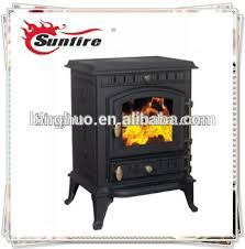 modern multi fuel stoves modern wood stove type multi fuel stove buy cast iron wood stove