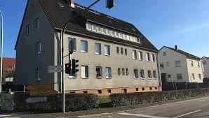 43m2 herrngartenstraße in friedrichsdorf