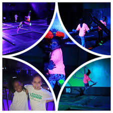 After Dark - Greensboro, NC Rockin Jump Brittain Resorts Hotels Coupons For Helium Trampoline Park Simply Drses Coupon Codes Funky Polkadot Giraffe Family Fun At Orange County Level Up Your Birthday Partysave To 105 On Our Atlanta Parent Magazines Town Center Now Rockin And Jumpin Trampoline Park Bidesign Coupon Codes February 122 Book A Party Free 30days Circustrix Purveyors Of Awesome