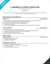Sample Resume For Caregiver Best Samples Images On Of
