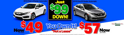 Midlands Honda: Honda Dealership Columbia SC   Near Lexington Columbia Sc Area Cversion Vans Jim Hudson Buick Gmc Cadillac 3frwf65cx8v067855 2008 White Ford F650 Super On Sale In Ftw_index 2018 Jeep Wrangler Jl Rubicon Cars For Chevrolet Lexington Sc First Drive Used For Ford F150 29212 Golden Motors 2015 Trucks Sales At Fred Anderson Toyota Of West Switchngo Blog