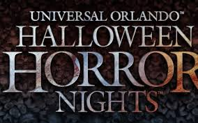 Halloween Horror Nights Frequent Fear Pass by Behind The Thrills Hhn 27 All Our Times Will Come Soon