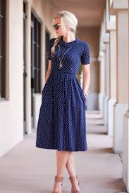 Best 25+ Simple Dress Pattern Ideas On Pinterest | Easy Dress ... Womens Designer Drses Nordstrom Best 25 Salwar Designs Ideas On Pinterest Neck Charles Frederick Worth 251895 And The House Of Essay How To Make A Baby Crib Home Design Bumper Pad Cake Mobile Dijiz Animal Xing Android Apps Google Play Eidulfitar 2016 Latest Girls Fascating Collections Futuristic Imanada Beautify Designs Of Houses With How To Draw Fashion Sketches For Kids Search In Machine Embroidery Rixo Ldon Dress Patterns Diy Dress Summer How To Stitch Kurti Kameez Part 2 Youtube