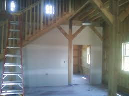 Barn Home-Firth - Quality Drywall Co. Patricks Barn Time For Drywall Fine Homebuilding Energy Efficient True Panel Homes Yankee Loft Dans Une Grange Par Ins Brando Metal Lockers And The Real Guide To Diy Door Hdware Installation Sliding Christinas Adventures Gallery Framing Virginia Wedding Photographer Katelyn Customizing A Lift Spencer Companies Walls Porter Wood How Hang Mud Howtos Pin By Workshop Floyd Va On Floating Shelves Pinterest