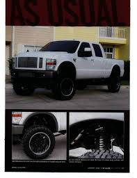 My 8-Lug Magazine Article - Diesel Truck Forum - TheDieselGarage.com 8lug Or Hd Truck And We Spot A 1500hd Photo Image Gallery Diesel Trucks Lowered Awesome News Ford 6 7l V8 Ford F250 F350 Dodge Chevy Gmc Dually Custom Semi Wheels Cversion 8x180 Wheel Spacers Silverado 2500 3500 Gmc Sierra 15 Inch 8 Lug Work 2018 Hd Review 2019 Car Release Date Nuts July 2012 2008 F450 Lifted Via Stuff To Buy Pinterest 4play Alloys Us Mags Indy U101 Rims On Sale