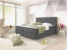 schone schlafzimmer bilder caseconrad