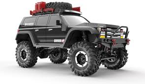 100 Fast Electric Rc Trucks PreOrder Everest Gen7 Pro 110 Scale Rock Crawler Going Fast Get
