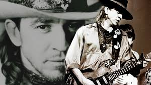 SOULFUL Acoustic Stevie Ray Vaughan Performance LIVE