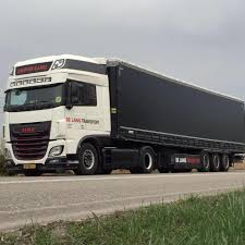 De Lang Transport - Trucking & Services - Home | Facebook Man Tgs 26480 6x4h2 Bls Hydrodrive_truck Tractor Units Year Of Trucking Jobs Dip By 1400 In June Transport Topics Tgx 18440 Truck Exterior And Interior Youtube Vilnius Lithuania May 9 Truck On May 2014 Vilnius 18426 4x2 Lxcab Wb3600 European Trucks Pinterest Inc Remains Deadly Occupation Fatigue Distracted Driving Dayton Plans Move To Clark County Site How Much Does A Commercial Driver Make Drivers Have Higher Rates Fatal Injuries Than Any Other Job Ryders Solution The Driver Shortage Recruit More Women De Lang Transport Trucking Services Home Facebook