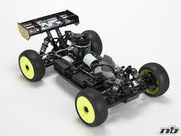 Losi -NeoBuggy.net – Offroad RC Car News Team Losi Lxt Restoration Part 1 Rccoachworks Vintage Rc10t With Hydra Drive At Rchr Open Practice 071115 Tlr 22t 40 Stadium Truck Kit Rc News Msuk Forum Racing And Race Results 2015 22t Kit 110 2wd Stadium Truck Tlr03015 Miniplanes Electric 136 Microt Rtr Red Horizon Hobby 30 By Nuts Strike Short Course Losb0105 Nxt Nitro 10 Scale Tech Forums