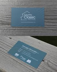 Nice Business Card Designs | Free Card Design Ideas Baby Nursery Luxury Two Story Homes Cbia Members In The News Gallery Of Winners Habitat For Humanitys Sustainable Home 01525060207797x1100jpg Jegan Associate Designs Exposed Brick The Latest Trend In Home Design Clay Balcony House Plans Design Bathroom Floor Plan Ranch Plus Of Windsor Acclaimed By Florida Association Interior Amazing Degree Associates Degree Architecture