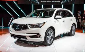 2017 Acura MDX | In-Depth Model Review | Car And Driver Loweredrl Acura Rl With Vossen Wheels Carshonda Vossen Used Acura Preowned Luxury Cars Suvs For Sale In Clearwater Rdx Wikipedia 2005 Dodge Ram 1500 Sltlaramie Truck Quad Cab 2016 Chevrolet Silverado 2500hd 4wd Crew 1537 Lt 2017 Mdx Review And Road Test Youtube Roadtesting Three New Suvs Toback 2018 Buick 2019 Suv Pricing Features Ratings Reviews Edmunds Vs Infiniti Qx50 The Best Of Their Brands Theolestcarcom Dealer Mobile Al Joe Bullard Details West K Auto Sales