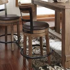 Kitchen Chair Cushions Walmart by Bar Stools Bar Stool Slipcovers Diy Covers At Walmart High Back