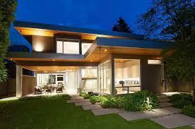 100 Keith Baker Homes Pemberton Heights Real Estate Pemberton Heights For Sale