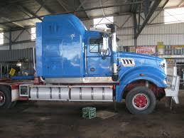 100 Big Truck Accessories Sleepers Jribasdigitalcom