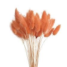 orange baddekoration und weitere badaccessoires günstig