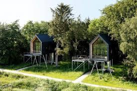 die schönsten ferienhäuser in deutschland schöner wohnen