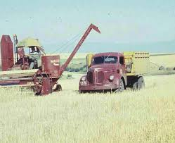 File:1948 REO SpeedWagon.jpg - Wikipedia Reo Speedwagon D19xa Pickup Truck Very Rare Variant Flickr 1948 Reo Fire Excellent Cdition Reo Speedwagon Wallpaper Adam Pinterest 47 Speed Wagon 1 12 Ton Street Rat Rod 40 41 42 43 44 45 Hays First Motorized Fire Engine The 1921 Youtube 1935 Pickup S188 Dallas 2014 Speed Honda Atv Forum Bangshiftcom No Not Band This Speed Is Packing Old Trucks Of The Crowsnest Off Beaten Path With Chris Connie Tailgate Bus Hot Rod Network 1929 Truck Starting Up Vintage Classic Stock Photo 18666028 Alamy