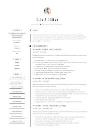 Accountant Resume & Writing Guide   +12 Resume TEMPLATES   PDF 12 Accounting Resume Buzzwords Proposal Letter Example Disnctive Documents Senior Accouant Sample Awesome Examples For Cv For Accouants Clean Page0002 Professional General Ledger Cost Cool Photos Format Of Job Application Letter Best Rumes Download Templates 10 Accounting Professional Resume Examples Cover Accouantesume Word Doc India