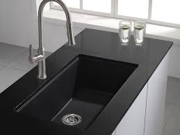 19 Inch Deep Bathroom Vanity Top by Narrow Bathroom Sink Bathroom Sink With Cabinet Bathroom Cabinet