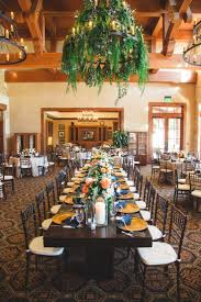 35 Best Austin Venues- UT Golf Club Images On Pinterest | Austin ... 19 Best Newland Barn Wedding Images On Pinterest Barn Sherri Cassara Designs A Summer Wedding Reception At The Long 33 Blakes Venues 34 Weddings Decor 64 Unique Venues Tivoli Terrace Weddings Get Prices For Orange County Iercoinental Chicago Hotels Dtown Paradise Venue In San Diego Point 9 The Maxwell House 2015 Flowers Rustic Outdoor At Huntington Beach 22 Ideas
