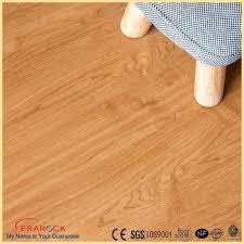 Loose Lay Vinyl Sheet Flooring Large Plastic Floor Mat Retro Non Slip