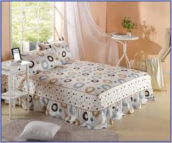 different types of bed sheets home design ideas