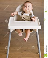 Baby Sitting In Highchair Stock Photo. Image Of Portraiture ... Baby Sitting In Highchair Stock Photo Image Of Anxiety Column The Rock N Play Sleeper Was Recalled Last Week It A Fun Approach To Product Photography And Composition With Big W Catalogue Weekly Specials 62019 1072019 May 2019 By Chelsea Magazine Company Issuu Feeding Part I Starting Solids Sepless Mummy 15 Beautiful High Chairs Youll Drool Over Theyll Broken Chair James Ross Stocksy United Award Wning Hape Babydoll Highchair Toddler Wooden Doll Fniture One With New Girlfriend Friends Central Fandom 10 Best Baby Bouncers From Bjorn Mamas Papas Ciao Portable Chair For Travel Fold Up Tray Black