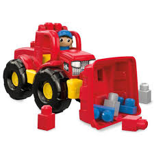 Mega Bloks - Transforming Dump Truck 11pcs - Red Mega Bloks Fire Truck Rescue Amazoncom First Builders Dump Building Set Toys Truck In Guildford Surrey Gumtree Food Kitchen Fisherprice Crished Toy Finds Minions Despicable Me Bob Kevin Stuart Ice Scream Cat Lil Shop Your Way Online Shopping Ride On Excavator Direct Office Buys Mega From Youtube Blocks Buy Rolling Servmart Canterbury Kent