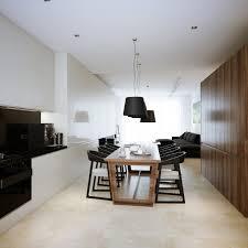100 Minimalist Loft Modern Black And White S