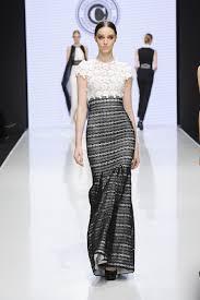 100 Mim Design Couture Couturissimo At Fall 2016 Livingly