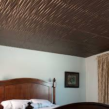 rubbed bronze ceiling tiles ceiling tiles