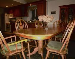 Bobs Furniture Dining Room Unique Living Sets Nj