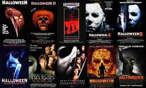 Donald Pleasence Halloween H20 by Halloween Franchise Worst To First U2013 The Horror Syndicate