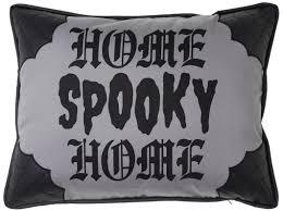 Dead Kennedys Halloween by Black Halloween Cats Fleece Blanket From Sourpuss