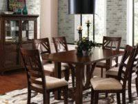 Badcock Dining Room Tables by Badcock King Beds Wwwbab Furniture Customer Service Logo Serta