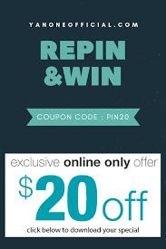 Coupon Code Yoga Trapeze|coupon Code Yoga Body|coupon Code ...