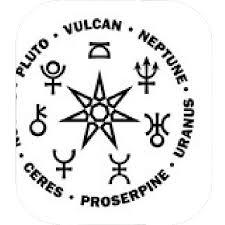 Conclusion Essay Write Diwali Zodiac Letter Decoded