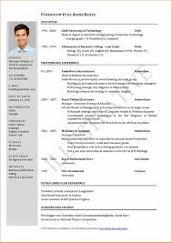 Cover Letter Applying Master Degree Gallery Application Masters