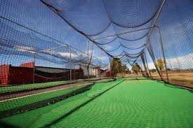 Wiffle Ball Equipment | Baseball Batting Cage Nets Used Batting Cages Baseball Screens Compare Prices At Nextag Batting Cage And Pitching Machine Mobile Rental Cages Backyard Dealer Installer Long Sportsedge Softball Kits Sturdy Easy To Image Archives Silicon Valley Girls Residential Sportprosusa Jugs Sports Lflitesmball Net Indoor Lane Basement Kit Dimeions Diy Inmotion Air Inflatable For Collegiate Or Traveling Teams Commercial Sportprosusa Pictures On Picture Charming For