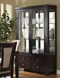 80 Best Buffet And Hutch Images On Pinterest