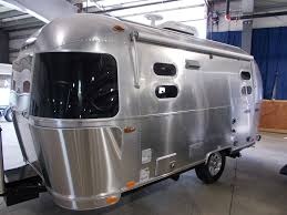 100 Airstream Flying Cloud 19 For Sale 20 AIRSTREAM FLYING CLOUD CBB NEW Profile State Line Superstore