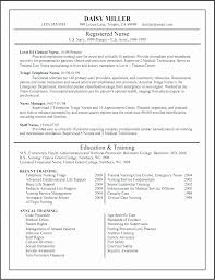 Mental Health Nurse Practitioner Sample Resume Amazing Family Unique 48 Np