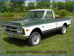 72 GMC 4x4 | Auto, Atv, Boats, Equipment | Pinterest | Gmc 4x4, 4x4 ... 1972 Gmc 1500 Swb Texas Trucks Classics 72 Suburban C10 Five Lug Not Bagged Ps Pb Ready To Customize 6772 Chevy Truck Front End Fastener Bolt Kit Set Correct Head 196772 Frontends Trucks Grilles Trim Car Parts Cckw 353 Science Treasury 13 199x Southern Kentucky Classics Welcome Pickup Hot Rod Network 67 Thru Gmc Short Bed Truck V8 3 Spd 69 Show Panel Undcover Innovations Panels 2wd Trucks Pinterest Pickups 6 Lug Chrome Spider Center Cap 1947 Gmc X 5 12